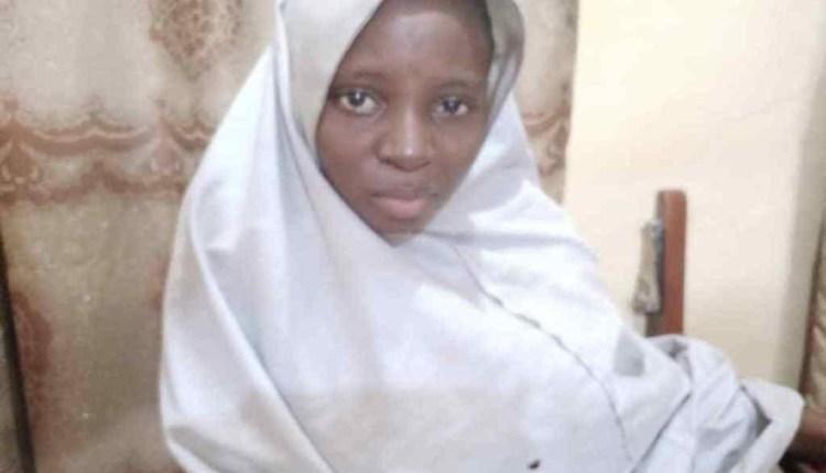 Jealous Second Wife Kills Husband's 17-Year-Old Fiancée Few Days To Wedding In Kano