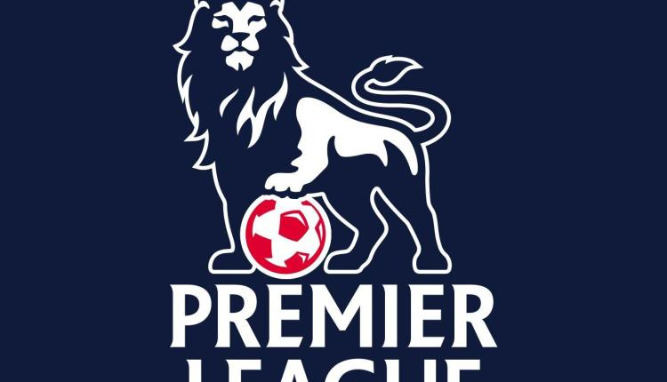 EPL Week 26: Sunday Games' Results, Scorers And Standings