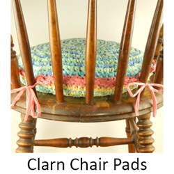 clarn-chair-pads