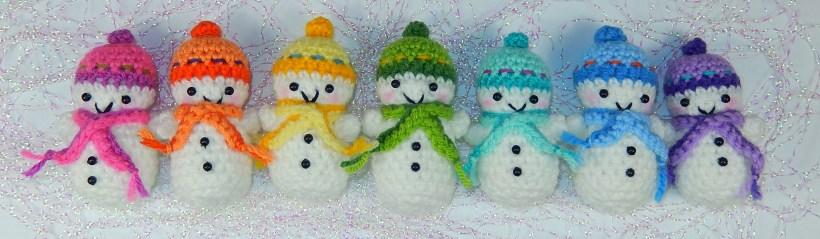 Snowman_lineup