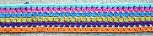 820-Mex-Stripes