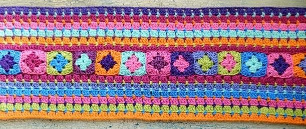 Mex-Blanket1
