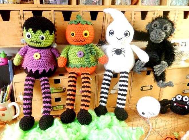 spooky-studio