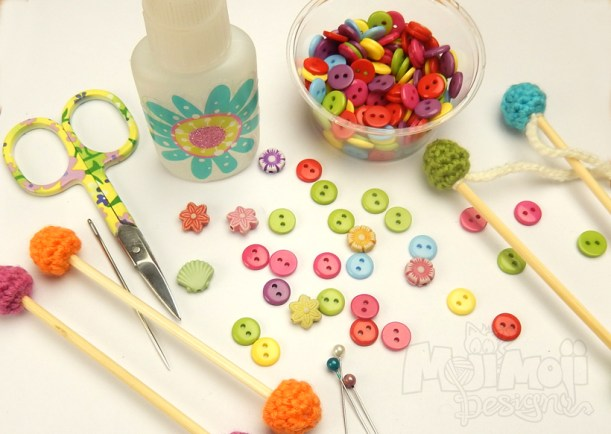 Buttons-and-beads