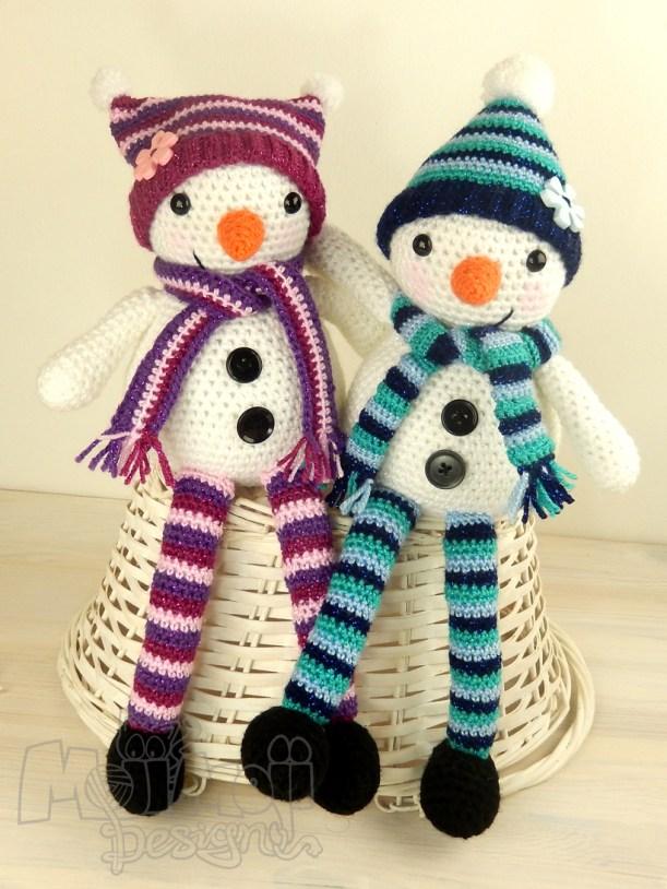 Snow-Couple-11