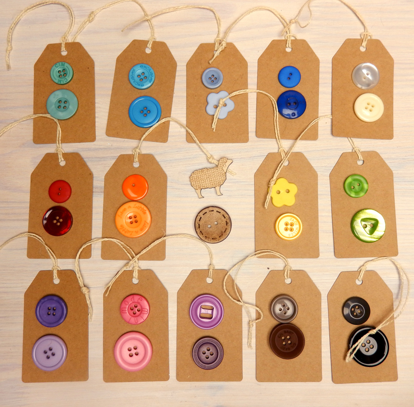 Button-tags2
