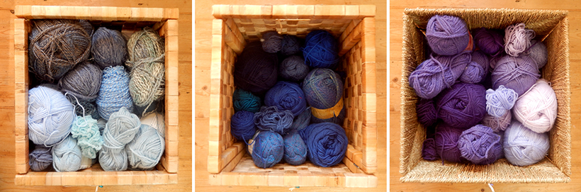 rainbow-yarn-3