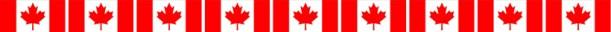 Canadian-Flag-Line