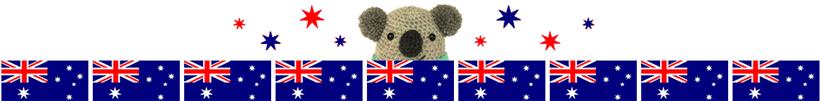 koala-flags