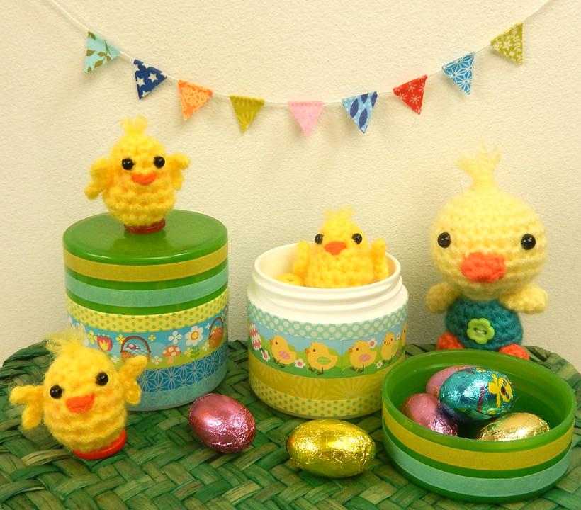 mini-party