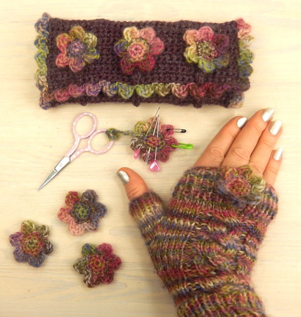 mitts-and-flowers