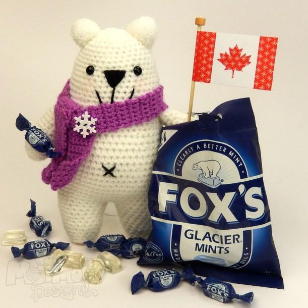 Polar-Bear-Mints
