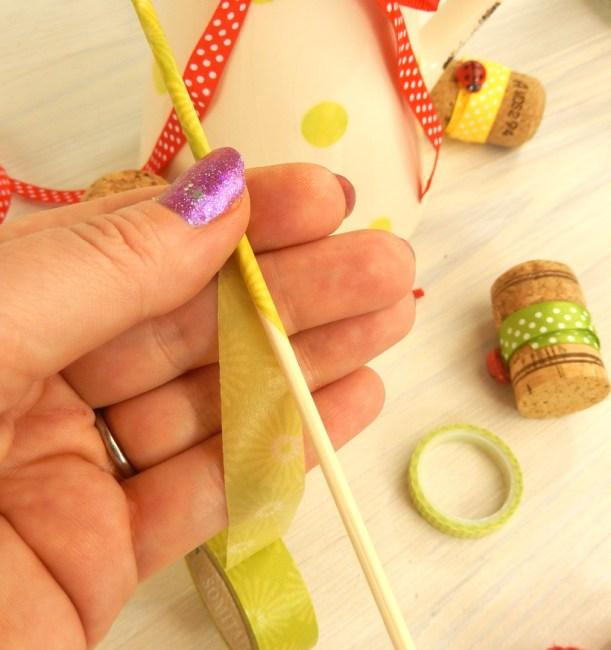 washi-sticks-green