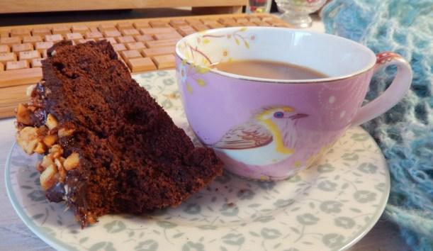 cake-and-tea