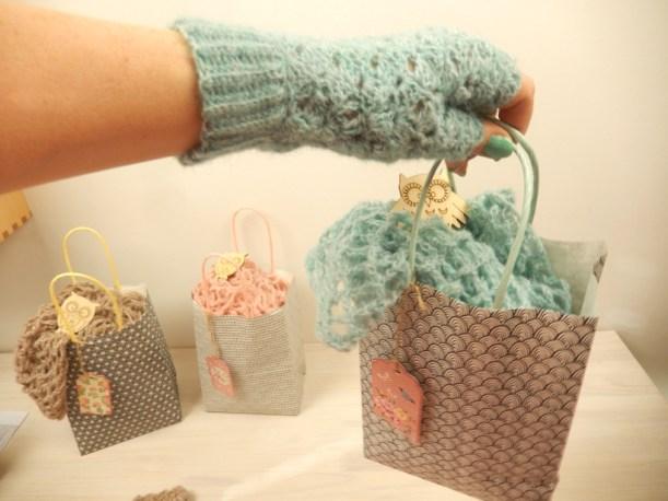 gift-sets