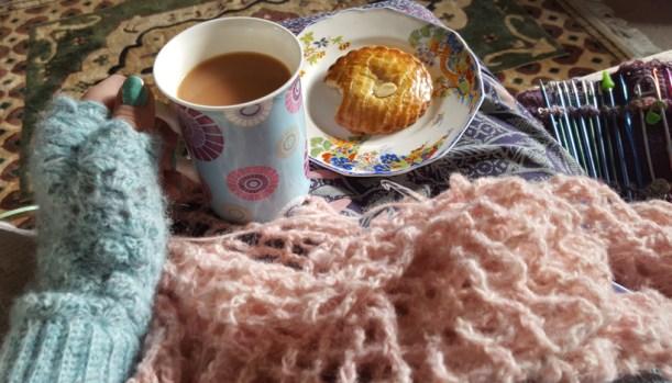 shawl2