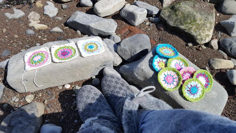 beach-crochet