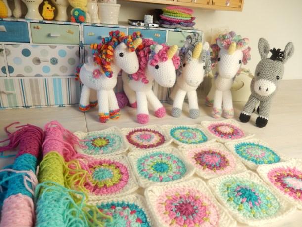 unicorn-herd
