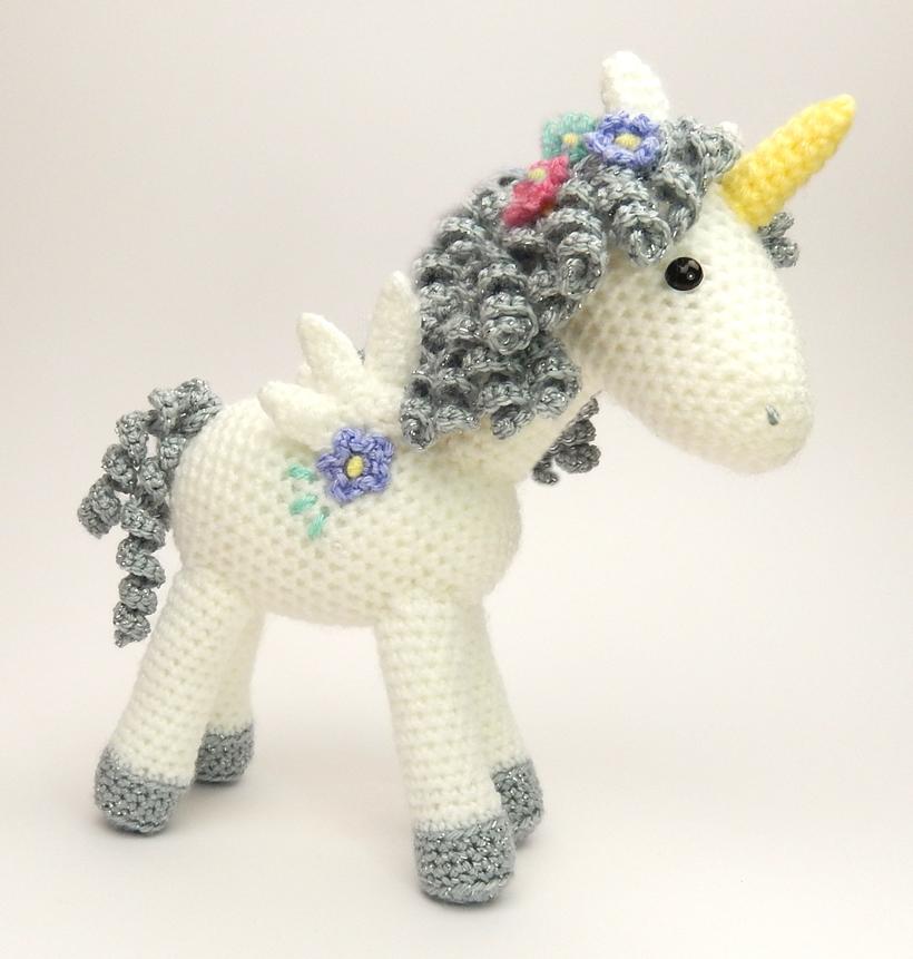 Winged-Unicorn-2