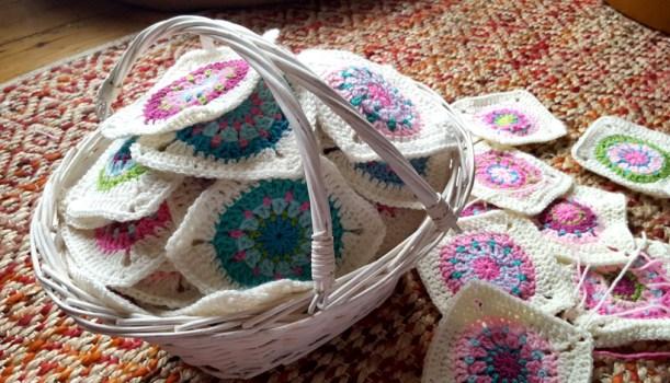 basket-squares
