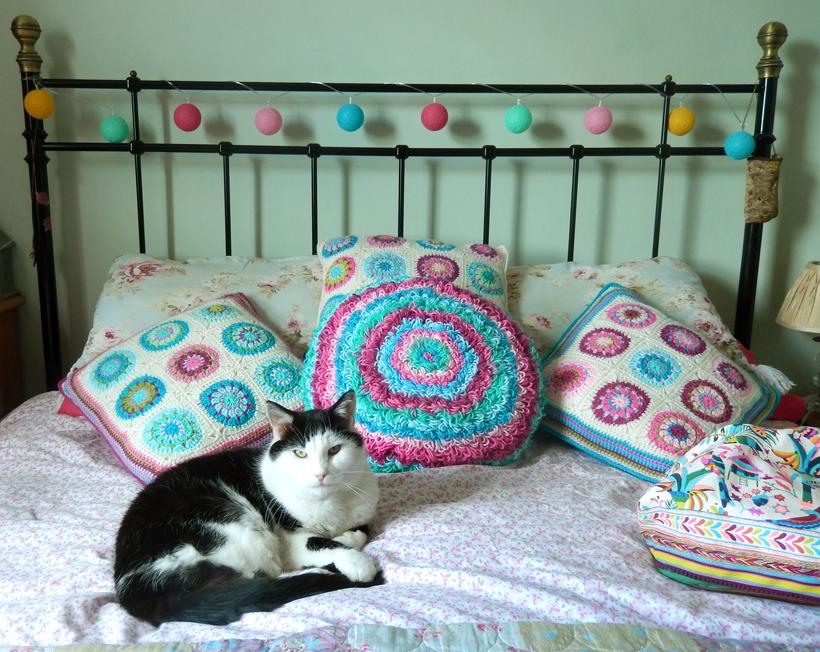 bed-cushs