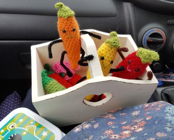 chilli-car-journey
