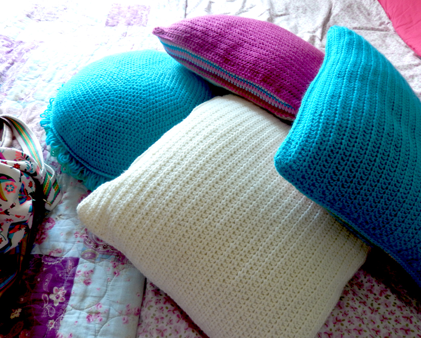 cushion-backs