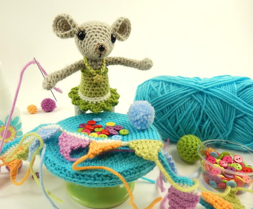 tina-mouse-2
