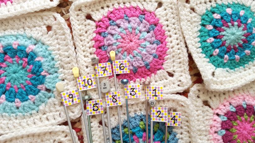 washi-tape-needle-labels