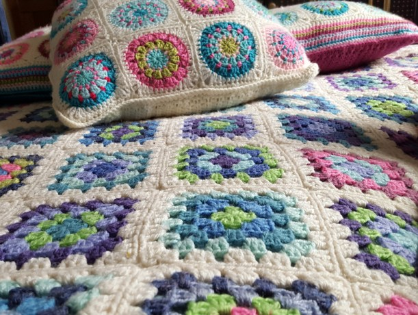 old-and-new-crochet