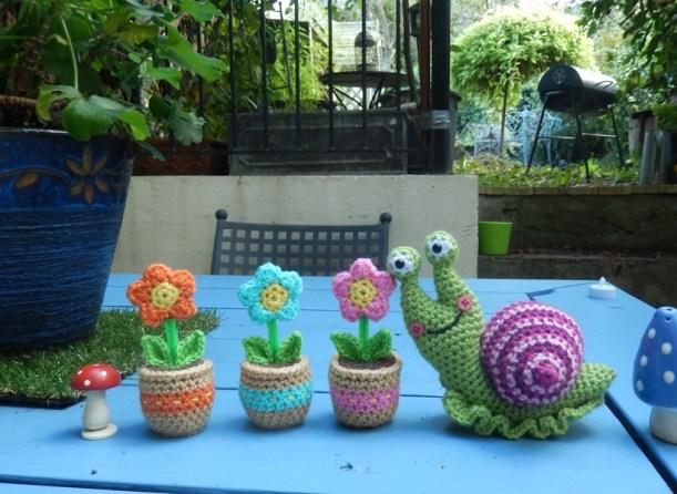 flower-pots
