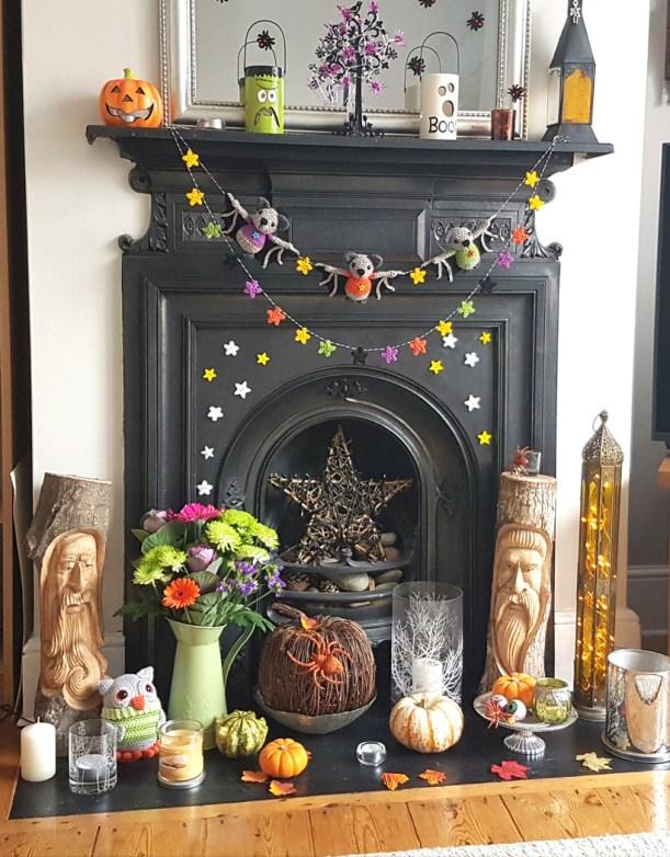 autumn-display