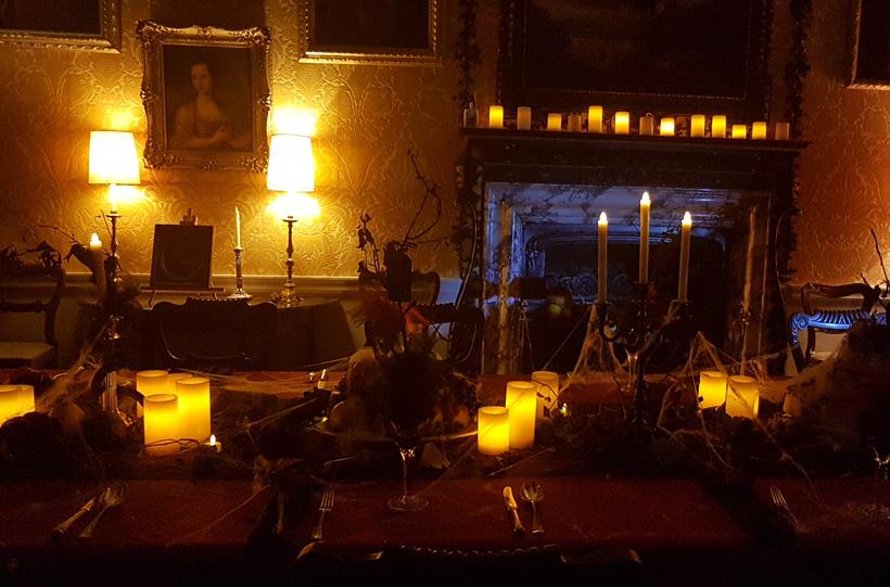 hanbury-banquet