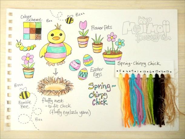02spring-chick