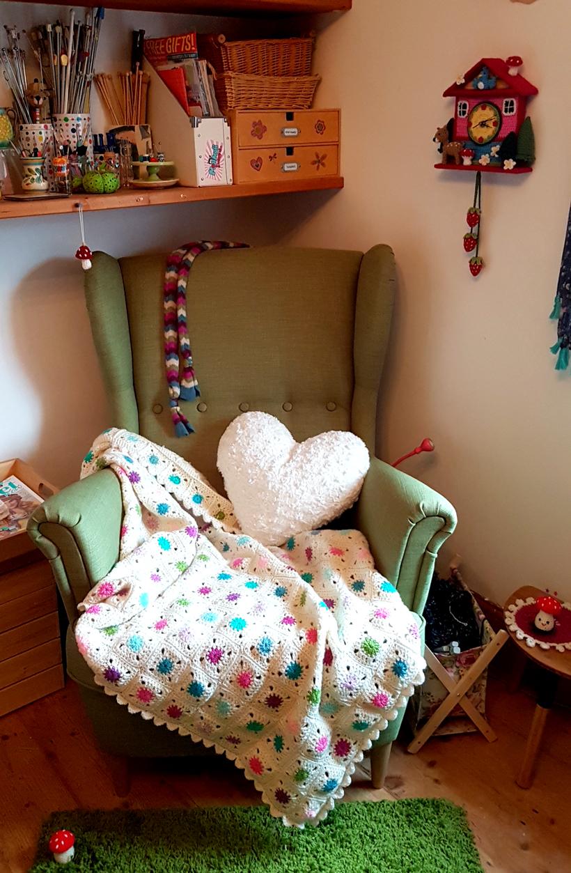 crochet-corner