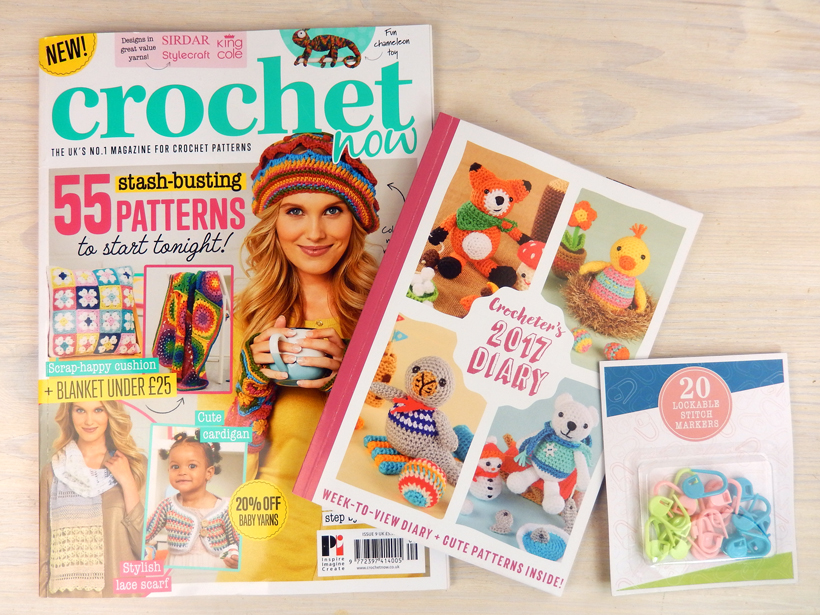 Amigurumi Magazine Uk : Moji moji design original amigurumi crochet patterns page