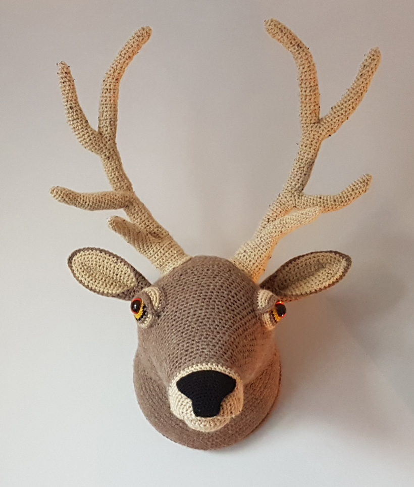 stanley-stag