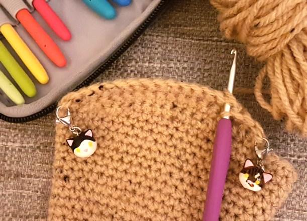 stitch-meowkers