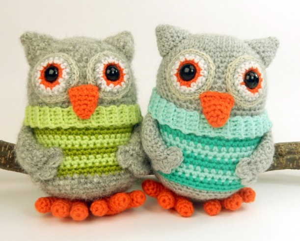 820two-owls