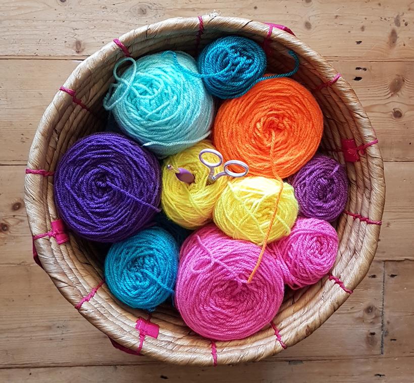 bright-yarn
