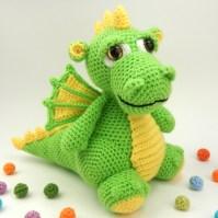 dragon-green-4