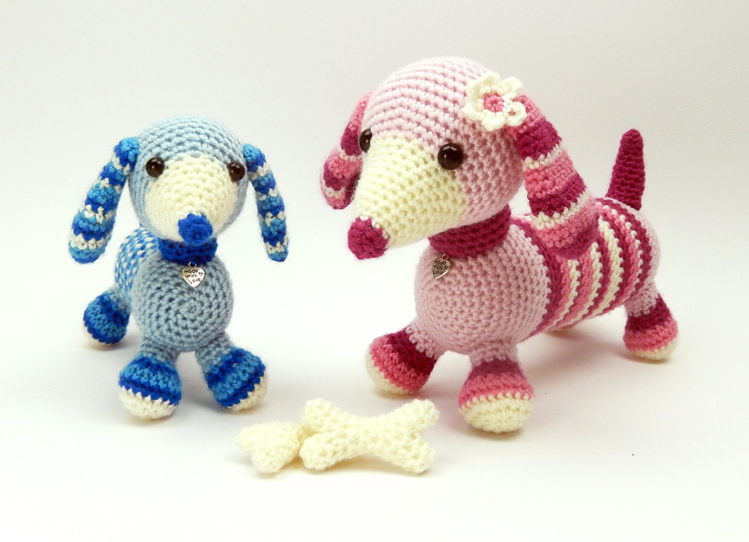 daisy-and-puppy-11