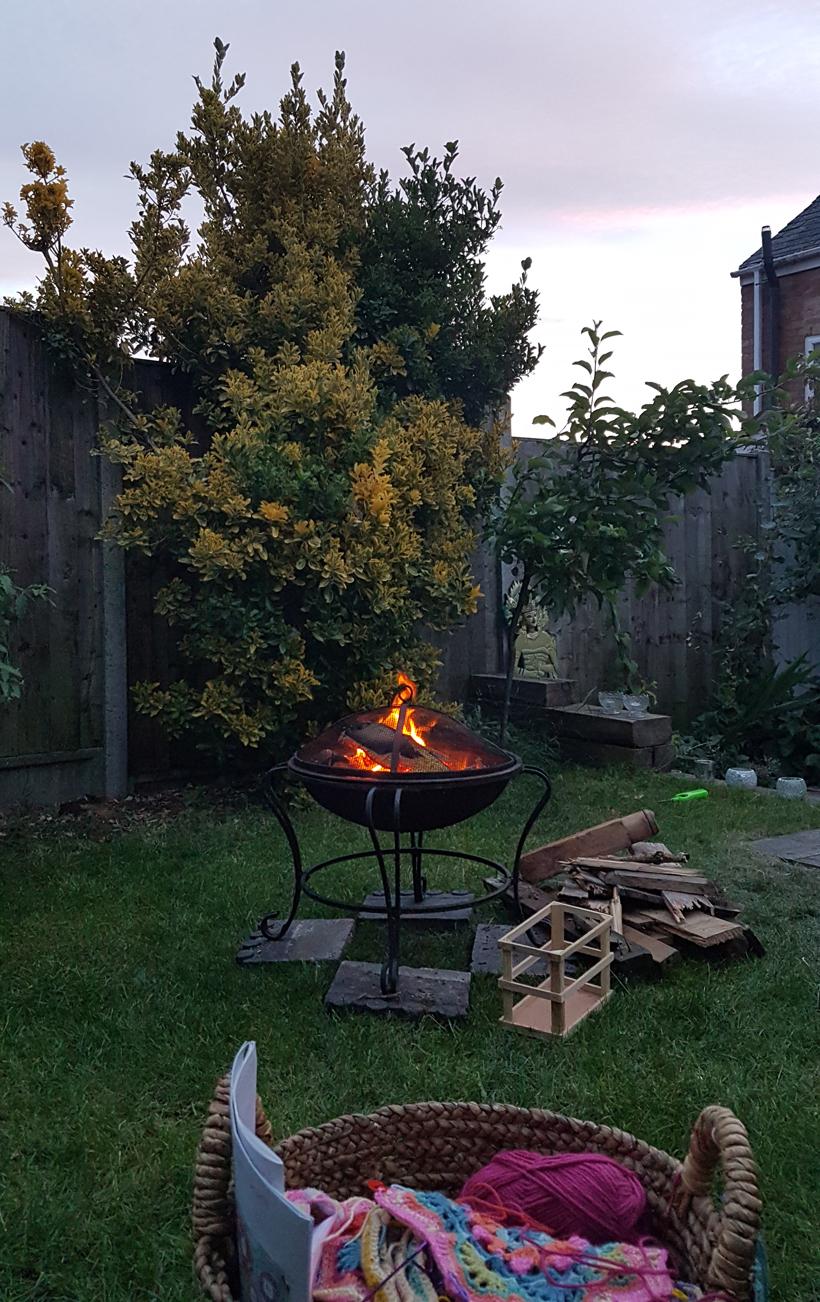 garden-fire