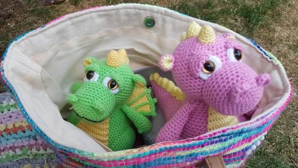 two-dragons.jpg