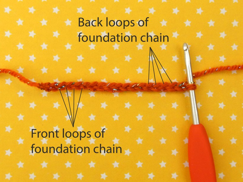 pumpkin-foundation-chain