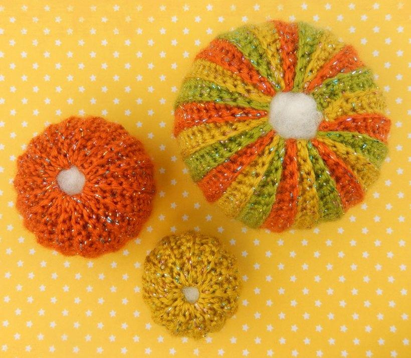 three-pumpkins.jpg