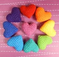 HeartsOnPink