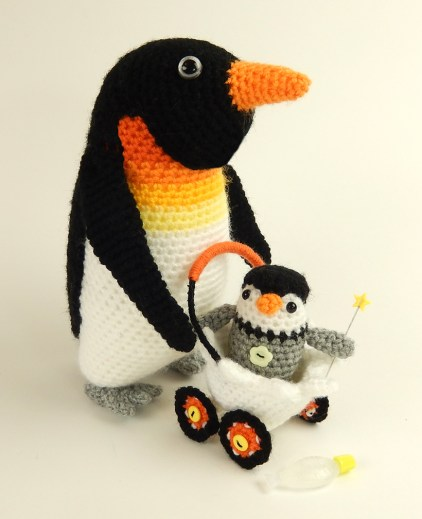 820Papa-and-Pierre-Penguin