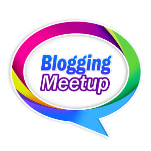 https://bloggingmeetup.com/