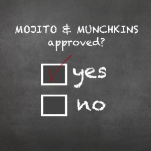 mojitos-and-munchkins-logo_2-029